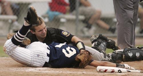 072009-baseball010