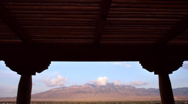 0909-abq_vacation011t