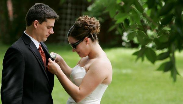 Kingsley Images Liederkranz Wedding
