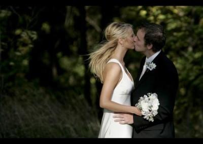 Kingsley Images -Couple Portrait