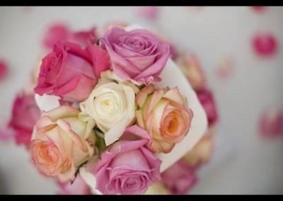 Kingsley Images -Cake detail image