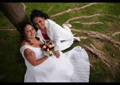 Kingsley Images, Bridal Portrait, Courtyard Marriot, Albuquerque, NM
